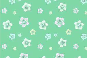 Portfolio for Pattern design