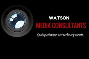 Portfolio for Branding Strategies