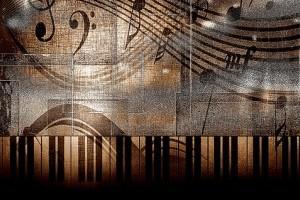 Portfolio for Orchestration/Midi Orchestration