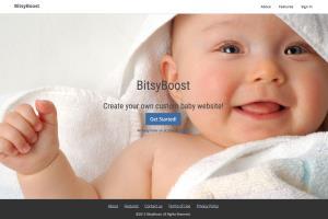 Portfolio for HTML/CSS coding of markups