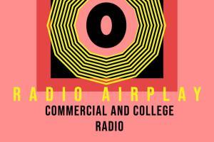 Portfolio for Radio Adversting and Promotions
