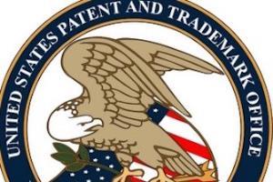 Portfolio for Trademark Attorney
