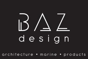 Portfolio for Architect,Marine Eng.and Naval Architect
