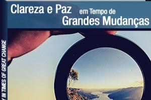 Portfolio for Talented English-Portuguese translator