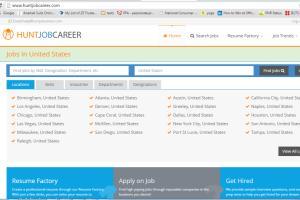 Portfolio for Online Marketing Expert-Google Certified