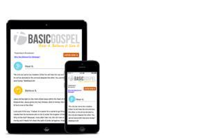 Portfolio for web & mobile app developer