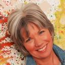 View Service Offered By Joan Pattison