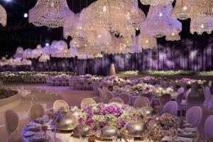 Portfolio for Wedding photography Retouching