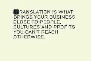 Portfolio for English to Indonesian translator