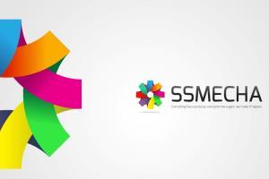 Portfolio for I create modern and stylish logo designs