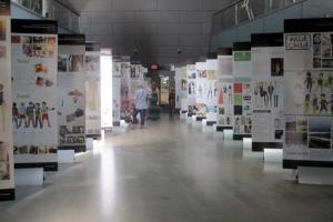 Portfolio for Design Consultation- Concept/Trends