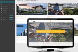 Portfolio for Web Design & Branding