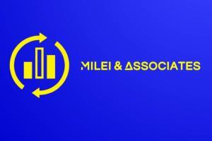 Portfolio for Logo Design, Branding and Photography