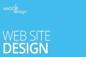 Portfolio for Website Mock-up Desing