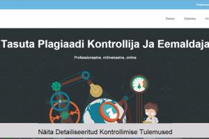 Portfolio for Translation English to Estonian