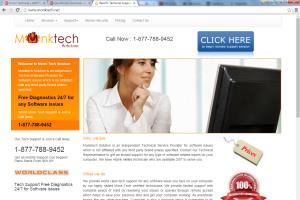 Portfolio for Complete Digital Media Marketer