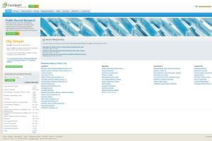 Portfolio for Microsoft Dotnet, Access