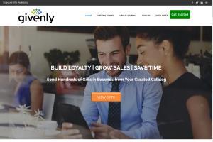 Portfolio for Weebly Website Design