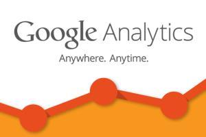 Portfolio for Google Analytics and Google Tag Manager
