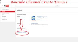 Portfolio for SEO|SMM|Facebook|YouTube marketing
