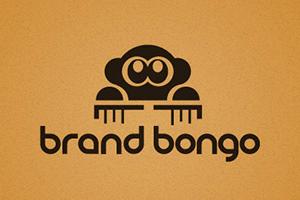 Portfolio for Web & Graphic Design. Wordpress Masters!
