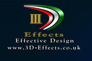 Portfolio for Motion Graphics Designer, Video Editor