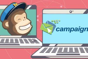 Portfolio for Automate Mailchimp Marketing Campaigns