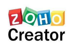 Portfolio for ZOHO CRM Developer
