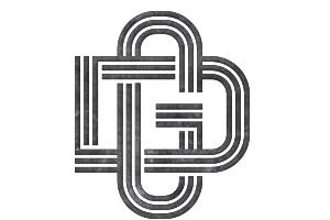 Portfolio for Vector trace