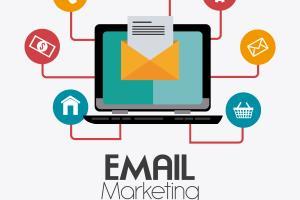 Portfolio for Digital Marketing & Online Marketing