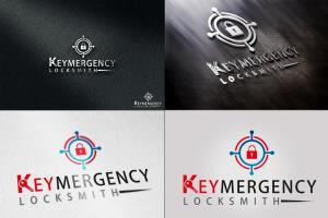 Portfolio for Web Site Design,Logo,Graphic Design.