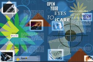 Portfolio for Graphic & Web Design Services