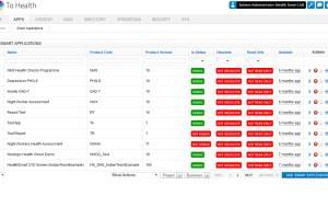 Portfolio for ASP.Net,MVC,Bootstrap,KnockoutJS,KendoUI