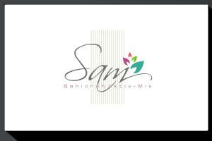 Portfolio for Logo : Brand Identity