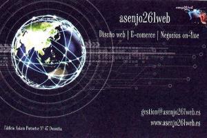 Portfolio for Design & Business Development On-line