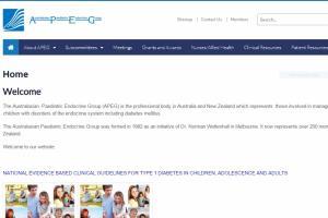 Portfolio for Responsive Web Design