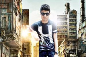 Portfolio for Im Photoshop Designer Can make any Desi
