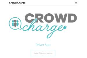 Portfolio for Mobile Apps