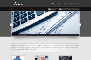 Portfolio for Expert Website Designer and Developer