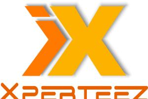 Portfolio for Xperteez Technology