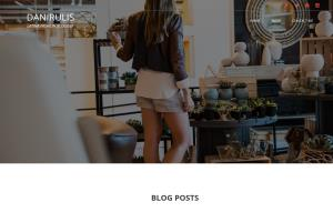 Portfolio for PHP & WordPress Guru