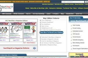 Portfolio for E Commerce Solutions