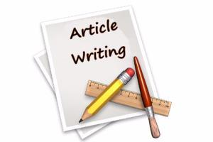 Portfolio for Technical Writing