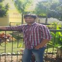 View Service Offered By dhrupalpatel