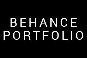 Portfolio for Industrial Design & CGI
