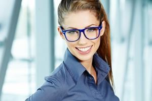 Portfolio for HR,Recruiter,Web Research,Job Search