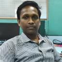 Ajay Kumar 61
