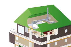 Portfolio for Vector Illustration