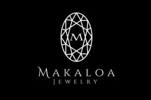 Portfolio for Logo design, Brand Identity