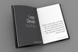 Portfolio for Art Director